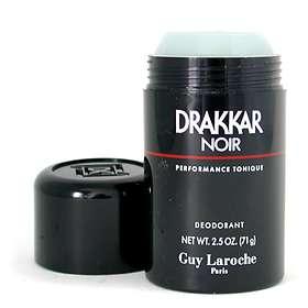 Guy Laroche Drakkar Noir Deo Stick 75g