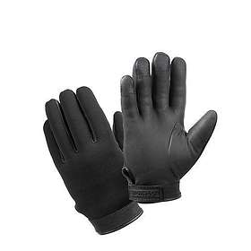 Rothco Cold Weather Stretchfabric Duty Glove (Unisex)