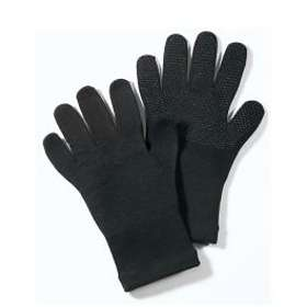 Rothco Hanz Glove (Unisex)