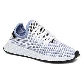 newest b6bd5 7f446 Adidas Originals Deerupt Runner (Unisex)