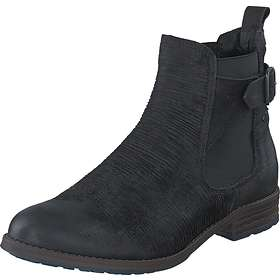 Mustang Shoes 2853510