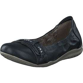 Mustang Shoes 1181209