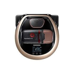 Samsung VR20M706TWD