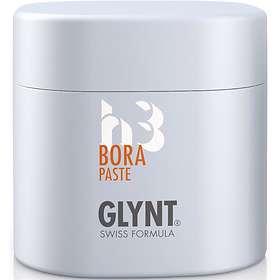 Glynt H3 Bora Paste 20ml