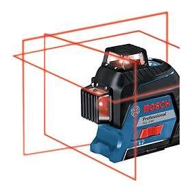 Bosch GLL 3-80 + BT150