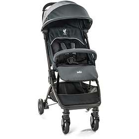 Joie Baby Pact Flex LFC (Pushchair)