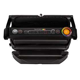 Tefal OptiGrill GC7128