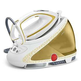 Tefal Pro Express Ultimate Care GV9581
