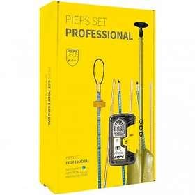 Pieps Set Pro