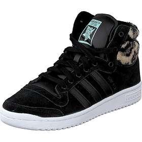 Adidas Originals Top Ten Hi (Unisex)