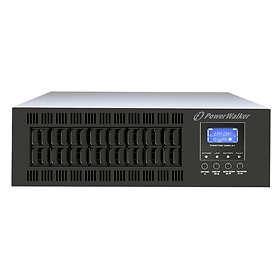PowerWalker VFI 10000 CPR 3/1 BX