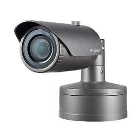 Samsung XNO-8020RP