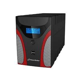 PowerWalker VI 2200 GX IEC