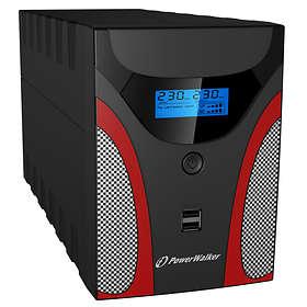 PowerWalker VI 2200 GX FR