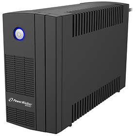 PowerWalker Basic VI 650 SB FR