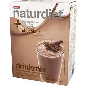 Naturdiet Drinkmix 0,033kg 25st