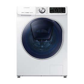 Lavasciuga al miglior prezzo - Confronta subito le offerte su Pagomeno