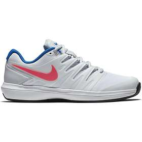 Nike Air Zoom Prestige Clay (Dame)
