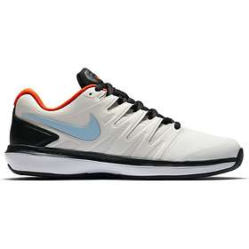 Nike Air Zoom Prestige Clay (Uomo)