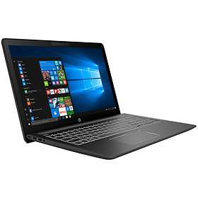 HP Pavilion Power 15-CB028nf