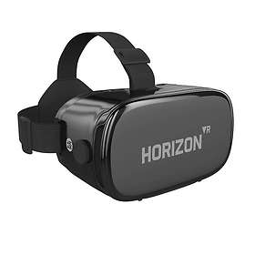 Arcade Horizon 2 VR Headset