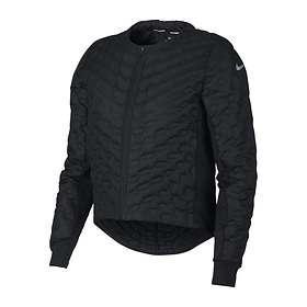 Nike Aeroloft Running Jacket (Dam)