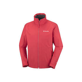 Columbia Bradley Peak Jacket (Herr)