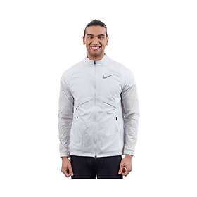 Nike Shield Convertible Jacket (Herr)