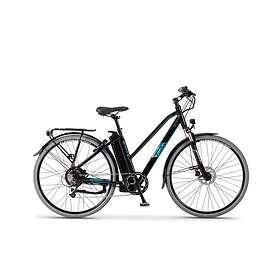 Ecoride Epix S1 Uni 2018 (Elcykel)