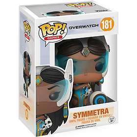 Funko POP! Overwatch Symmetra