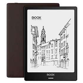 Onyx Boox Note 32GB