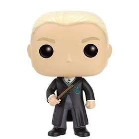 Funko POP! Harry Potter Draco Malfoy