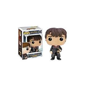 Funko POP! Harry Potter Neville Longbottom
