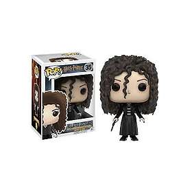 Funko POP! Harry Potter Bellatrix Lestrange