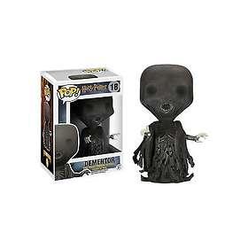 Funko POP! Harry Potter Dementor