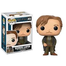 Funko POP! Harry Potter Remus Lupin