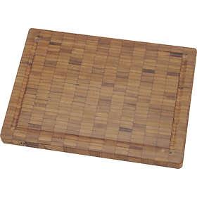 Zwilling Bambu Skärbräda 25x18,5cm