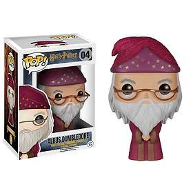 Funko POP! Harry Potter Albus Dumbledore