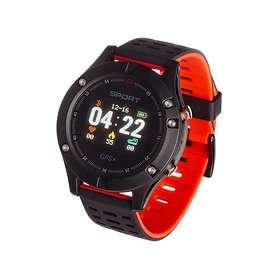 Garett Sport 25 GPS