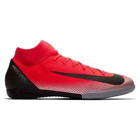 3fd1e05ab36 Nike Mercurial Superfly VI Academy CR7 DF IC (Uomo) Scarpe da calcio ...