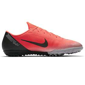 ed66fb5c0 Find the best price on Nike MercurialX Vapor XII Academy CR7 TF (Men s)