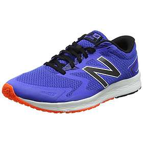17640f08891a Find the best price on New Balance Flash v2 (Men's) | Compare deals ...