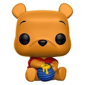 Funko POP! Disney Winnie L'Ourson The Pooh