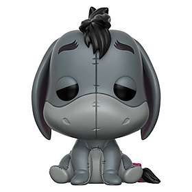 Funko POP! Disney Winnie L'Ourson Eeyore