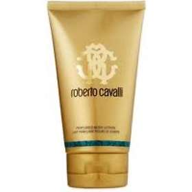 Find the best price on Roberto Cavalli Just Cavalli Her Body Lotion 200ml  f9088afd7