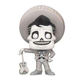 Funko POP! Disney Coco Hector