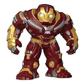 Funko POP! Marvel Avengers Infinity War Hulkbuster