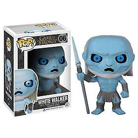 Funko POP! Game of Thrones White Walker