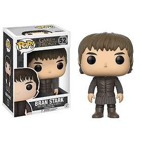 Funko POP! Game of Thrones Bran Stark
