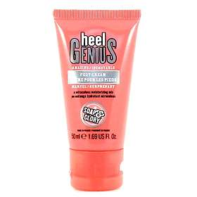 heel genius foot cream